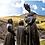 Thumbnail: Flyer- Our Lady of La Salette