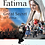 Thumbnail: FATIMA - A Spiritual Light for our times  - Vol 3 -revised