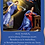 Thumbnail: ANGELUS PRAYER IN LATIN 2