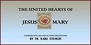 14 United Hearts  r.jpg