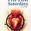 Thumbnail: Devotion of the First Five Saturdays -Revised