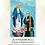Thumbnail: L'ordre de chevalerie de L'immaculee Vierge Marie(Observance traditionnelle) réi