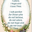 Thumbnail: Children Prayer  Card- Fatima Angel Prayer