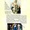 Thumbnail: PRAYING THE ROSARY A6- Pocketsize
