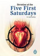 First_Saturday_EN_cover_PRINT_600.jpg