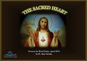 Sacred Heart Fri Apr.jpg