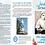 Thumbnail: Flyer - Saint Bernadette