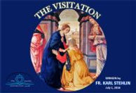 26 VISITATION R.jpg