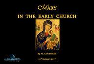 mary in early church (2).jpg