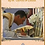 Thumbnail: Prayer Card- Prayer for Priests