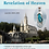 Thumbnail: Lourdes--Revelation of Heaven