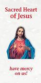 sacred heart d.jpg