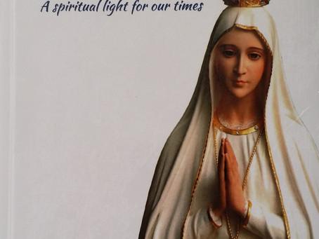 Fatima- A spiritual light for our times