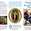 Thumbnail: Flyer- Queenship of The Blessed Virgin Mary