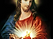 Sacred-Heart-Full-Image-.png