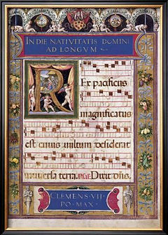 gregorian-chant.jpg