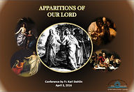 27 apparitions of Our Lord.jpg