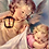 Thumbnail: Children Guardian Angel Night Prayer