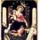 Thumbnail: Flyer-Novena to Our Lady of Pompeii