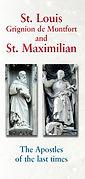 36_Montfort_Maximilian_EN_PRINT (2)_1 -