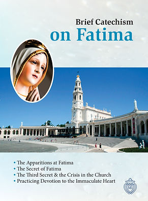 Catechism_Fatima_EN_cover_PRINT_1.jpg