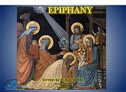 15 Epiphany 2016 (2).jpg