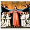 Thumbnail: Flyer- Our Lady of Ransom