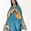 Thumbnail: Flyer- The Dignity of The Immaculata