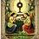 Thumbnail: PRAYER CARD- FATIMA ANGEL PRAYER