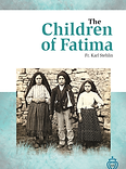 Chd fatima (2).png