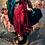 """Thumbnail: FOLLETO-""""Yo soy la  Inmaculada Concepción"""""""