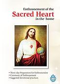 Enthronement_booklet_EN_cover_PRINT600.jpg