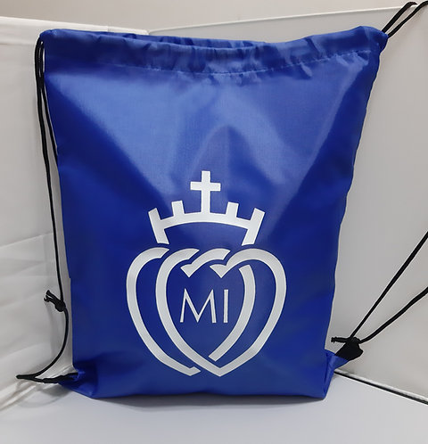 MI string bag