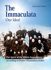 The Immaculata Our Ideal_EN_cover_PRINT latest600.jpg