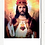 Thumbnail: Enthronement of The Sacred Heart in the Home - BASIC SET