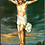 Thumbnail: prayer card- Anima Christi version 2( English )