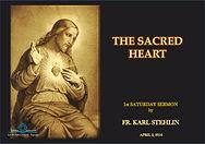 SACRED HEART 1st Sat April.jpg