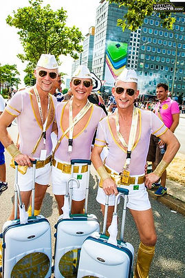 csd-parade-2014-part-2-stadtzentrum-hamb