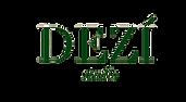 logo%20dez%C3%AD_edited.png