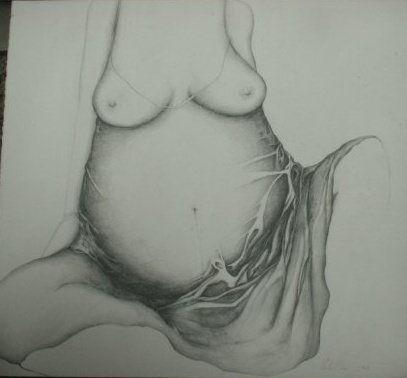 75 Minute Prenatal Massage