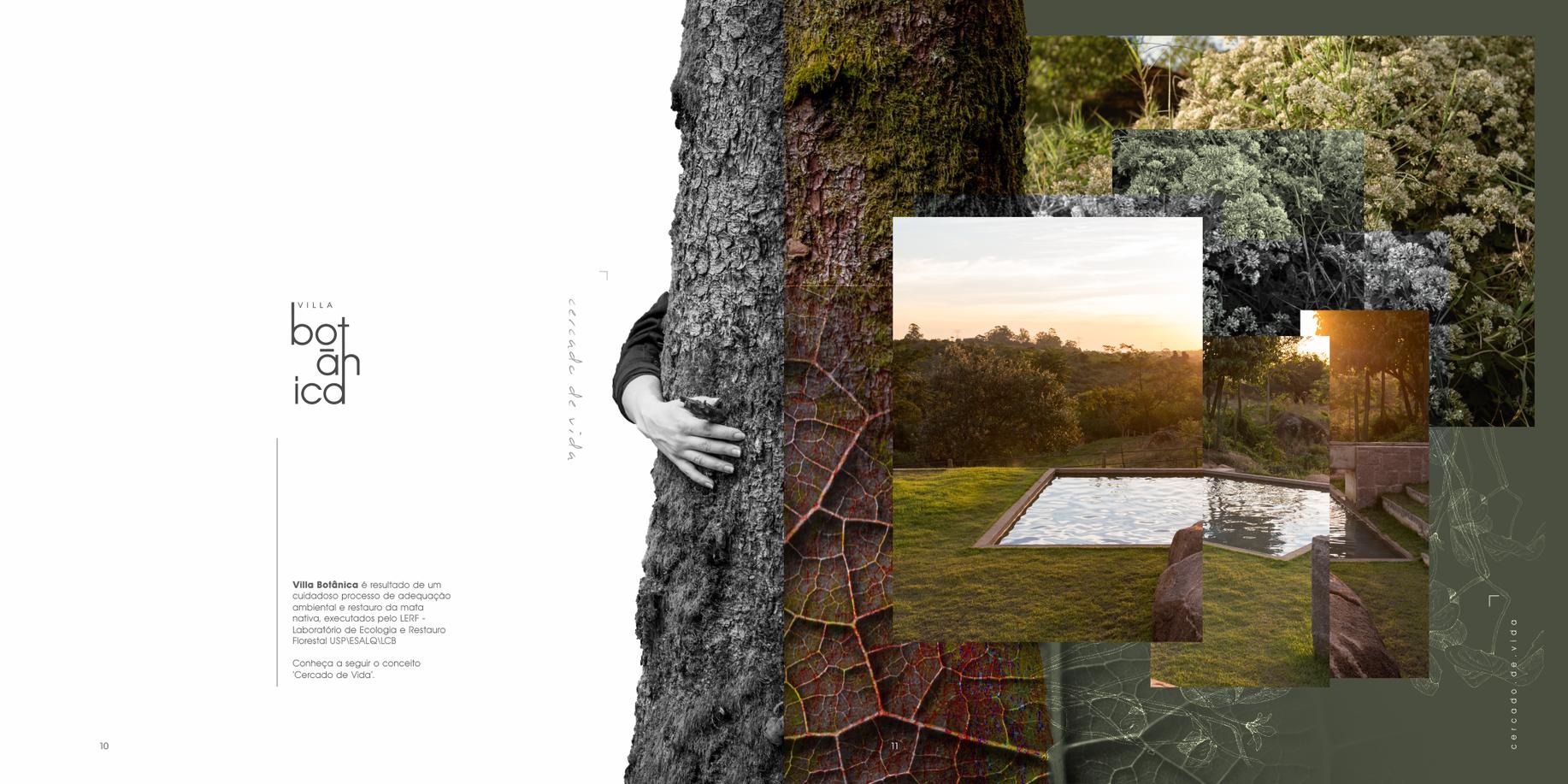 Villa Botanica-Book-byWonka-Inc-Nathan-Franco