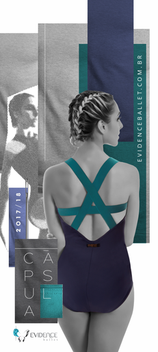nathan-franco-wonka-inc-evidence-ballet-colecao-capsula-10