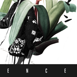 phytoessence - instagram 01.png