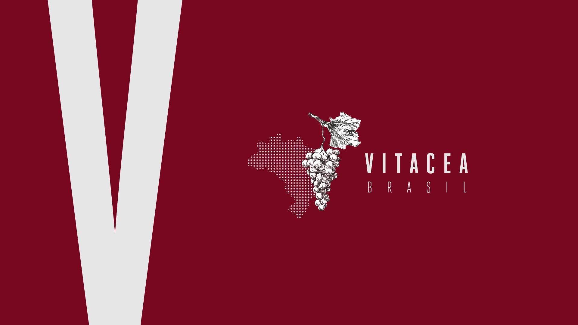 nathan-franco-vitacea-brasil-design-03.j