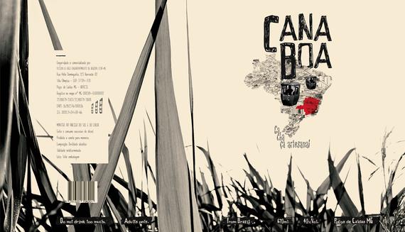 Cana Boa - Cachaça Artesanal - [Nathan Franco].png