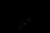 Branding - Borá Construtora | Wonka Inc