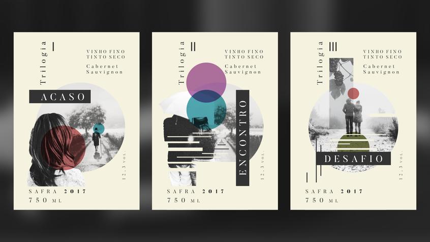 Trilogia - Rótulos [Nathan Franco].png