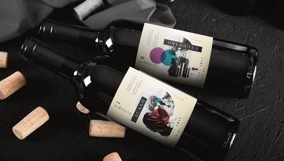 Trilogia - Vinhos [Nathan Franco].png