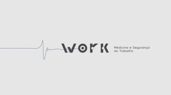 Work-Medicina e Seguranca do Trabalho-Lo