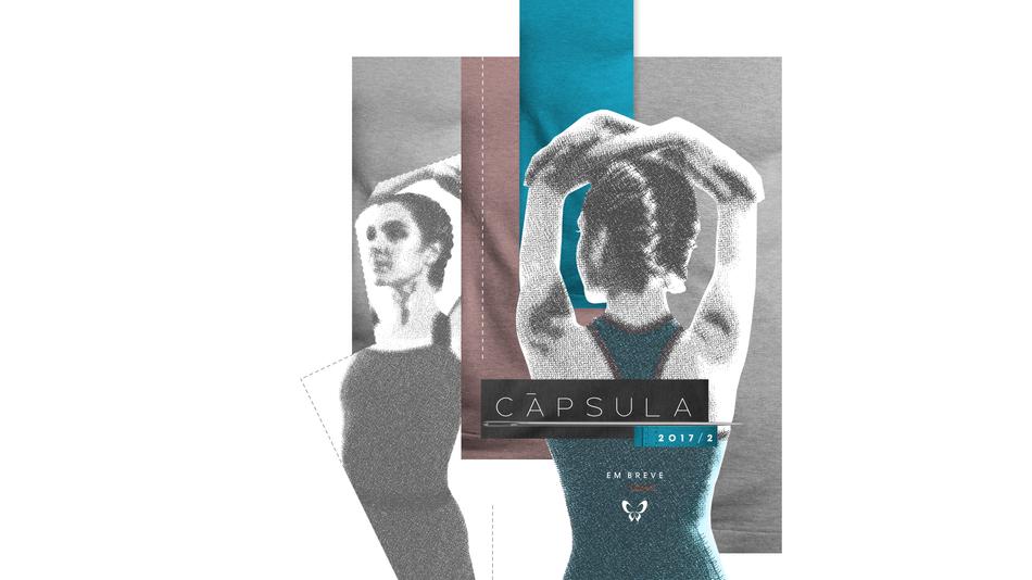 nathan-franco-wonka-inc-evidence-ballet-colecao-capsula-06